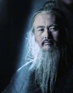 ChowYunFatAsConfucius.jpg