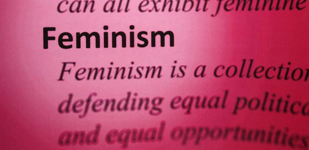 FeminismSS-Post.jpg