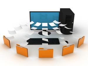Folders-and-Files.jpg