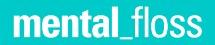Mental-Floss-Logo.jpg