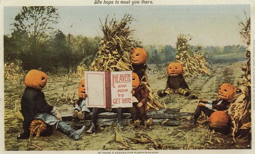 PumpkinheadsHeaven1901.jpg