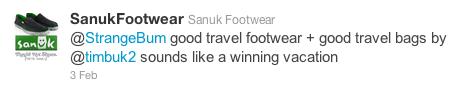 Sanuk response to Strangbum.png