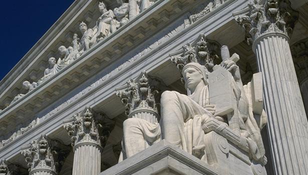 Supreme_Court2-body.jpg