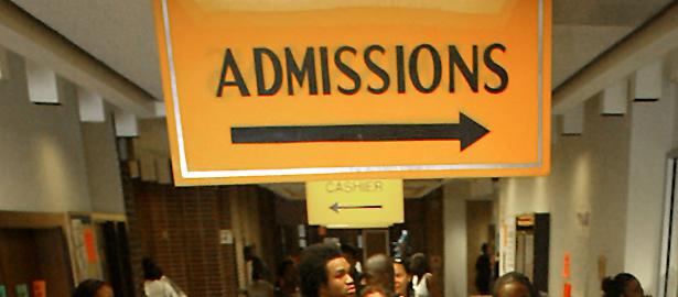 admissions3.jpg