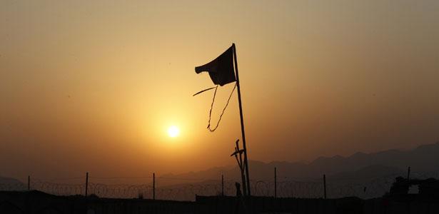 afghan-body.jpg