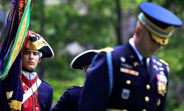 army-uniforms.jpg