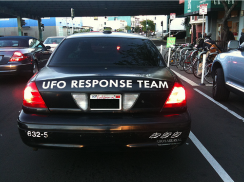 UFO1.png