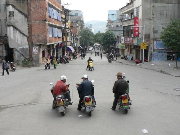 mototaxis.jpg