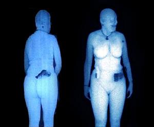 tsa-full-body-scan.jpg