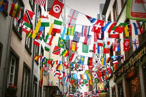 110315 flags.jpg