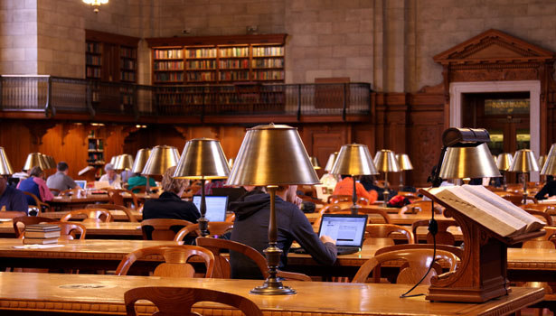 library-flickr-litonali-body.jpg
