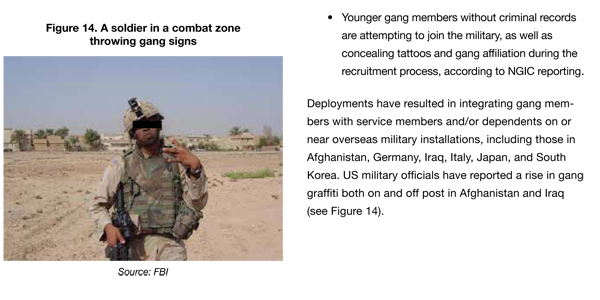 FBI gang sign post.jpg