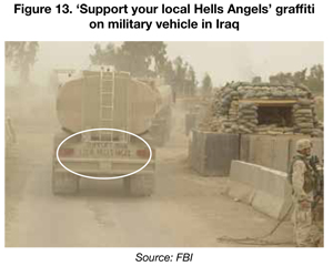 fbi hells angel.jpg