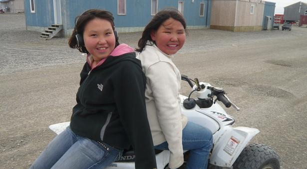 girls-alaska-large.jpg