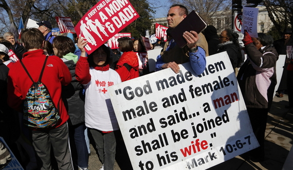 gay-marriage-protest.jpg