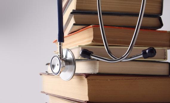 med-books.jpg