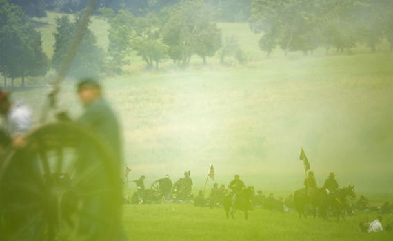 gettysburgban.jpg