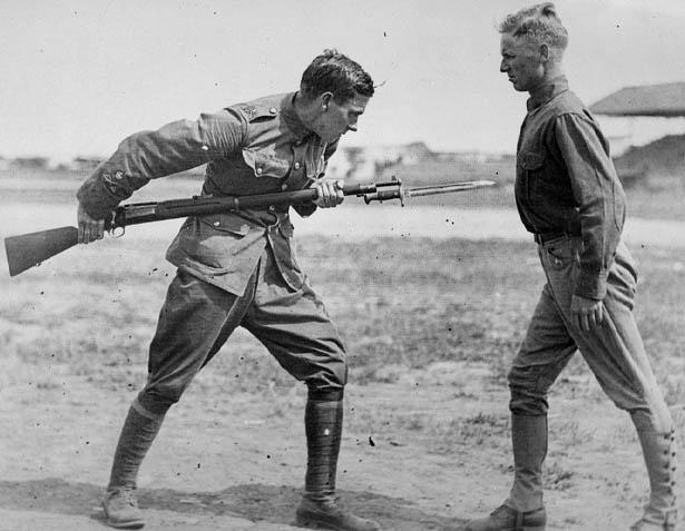 bayonett practice-body.jpg