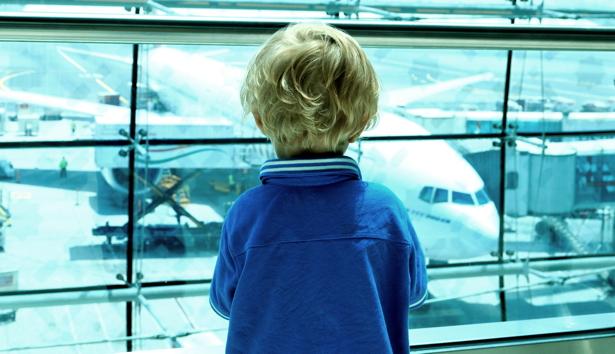 child-plane.jpg