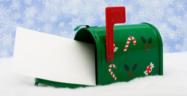 christmas-letter-top.jpg