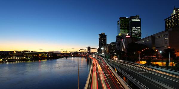 city oct18.jpg
