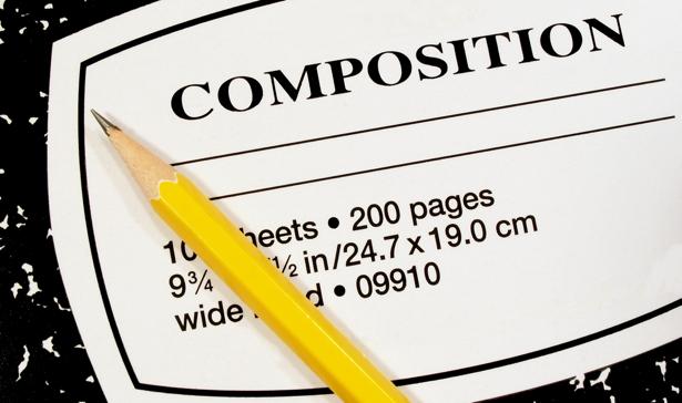 composition-book.jpg
