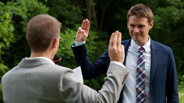 eagle-scout-wedding.jpg