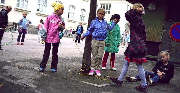 finnish-kids.jpg