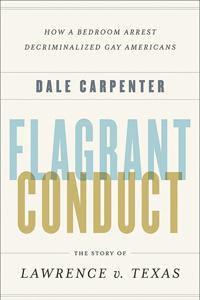 flagrant conduct.jpg