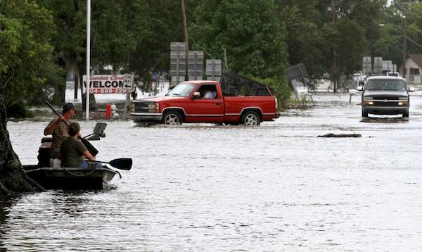 floodness fullness.jpg