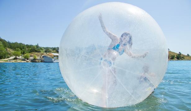girl-bubble.jpg