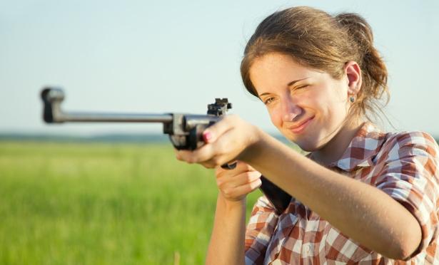 girl-gun.jpg