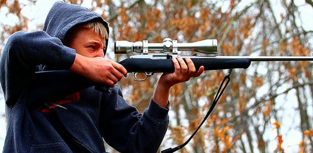 guns-tyshortsleeve-body.jpg