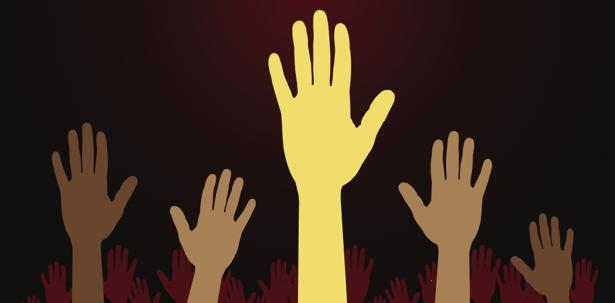 hands-raising.jpg