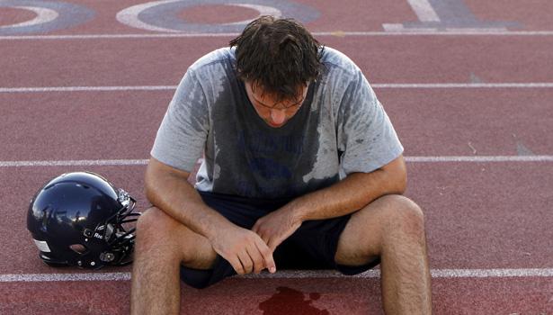 highschoolfootball-body.jpg