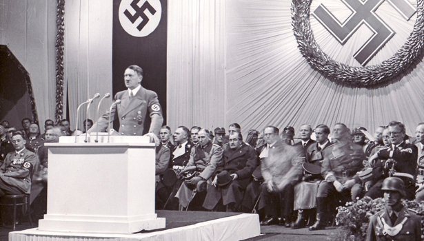 hitler-10 things to know-body.jpg