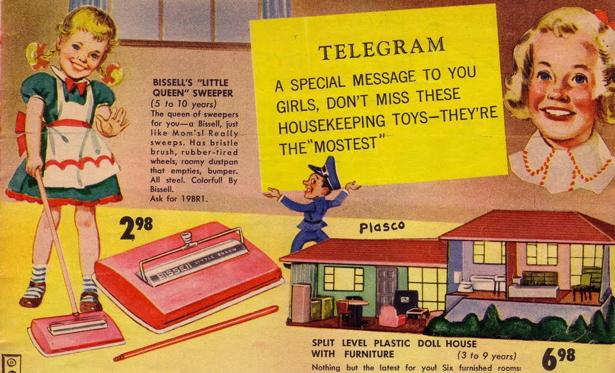 housekeeping-toys.jpg