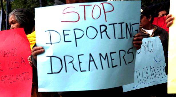 immigration3.jpg