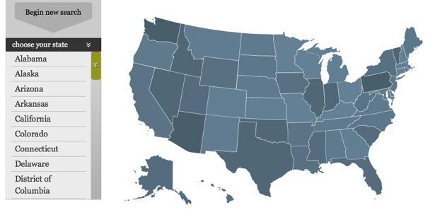 map-top.jpg