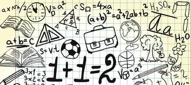 math-doodles.jpg