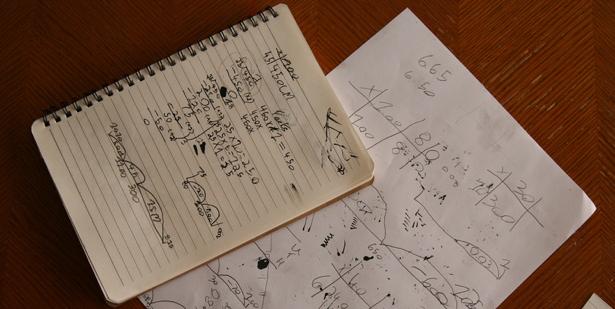 math-homework.jpg