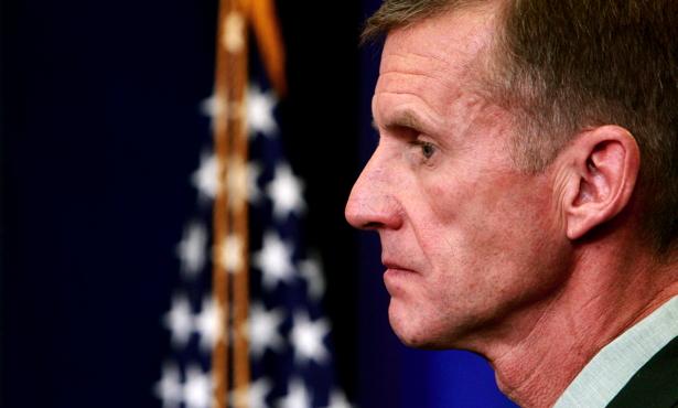 mcchrystal-top.jpg