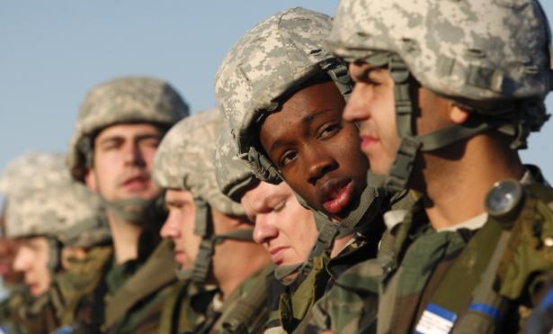 military-guys-wide.jpg
