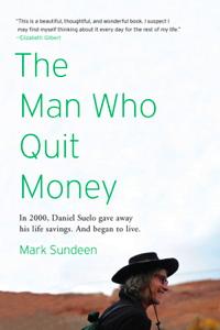 money-cover.jpg