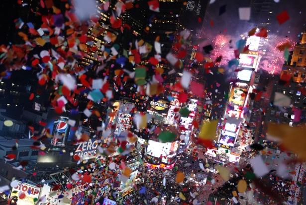 new year -- largest.JPG