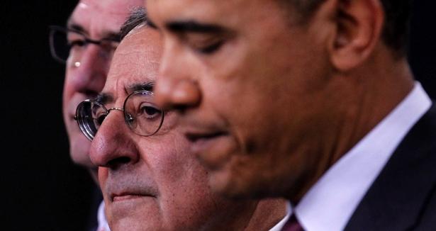 obama-panetta.jpg