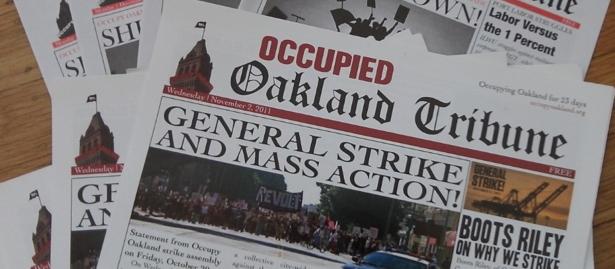 occupied-tribune.jpg