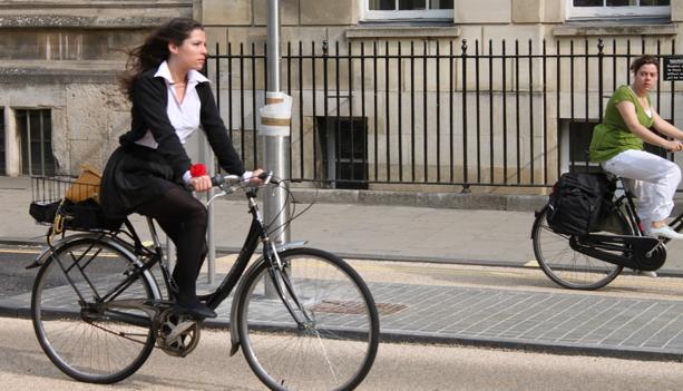 oxford-cycling.jpg