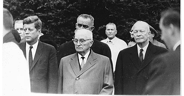 presidents-eleanor.jpg