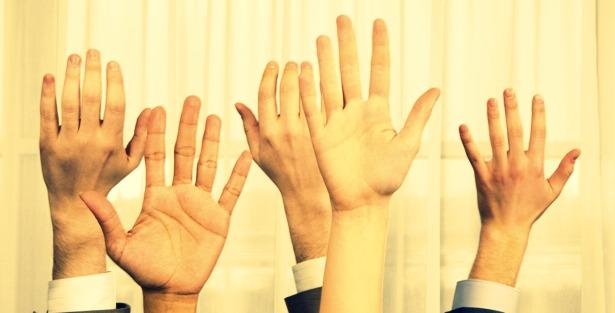 raising-hands2jjg.jpg